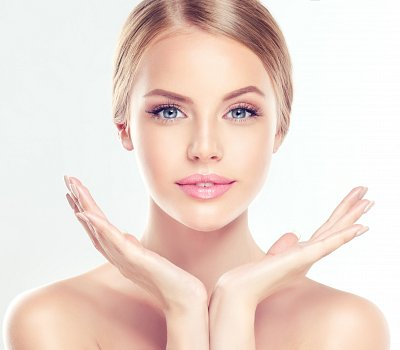 Non-Surgical Face Treatments