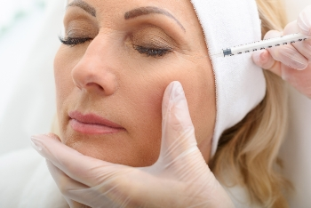 botox-facial-treatment