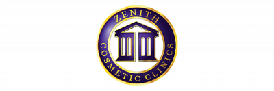Zenith Cosmetic Clinic